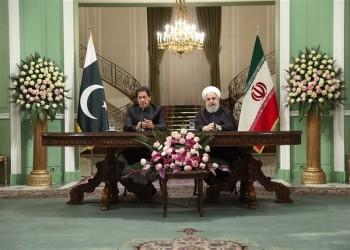 الرئيس الإيراني: جمعنا أدلة تكشف مهاجمي ناقلتنا قبالة جدة