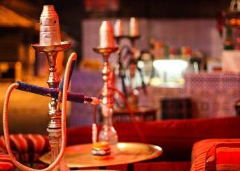 السعودية.. الرسوم ترفع أسعار التبغ 320% وتهدد المقاهي