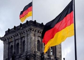 ألمانيا: الأجندة الأوروبية لا تتضمن عقوبات اقتصادية على تركيا