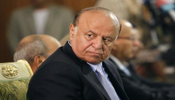 أنباء عن توقيع اتفاق بين الحكومة اليمنية والانفصاليين الخميس