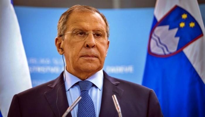 روسيا: اتفاق أضنة يحدد كيفية التعاون بين تركيا وسوريا