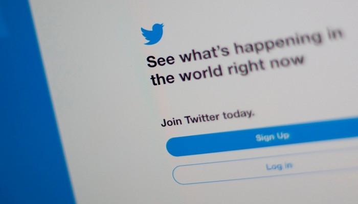 الدعوى القضائية الأولى من نوعها لوقف تويتر بالكويت