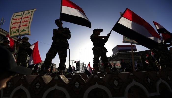فورين بوليسي: كيف يمكن إنهاء الحرب في اليمن؟