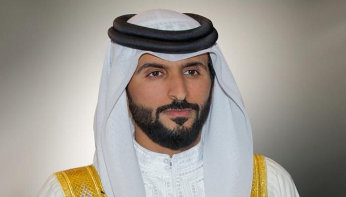 ملك البحرين يعين نجله مستشارا للأمن الوطني.. هذه مهامه