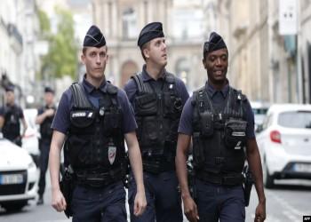 فرنسا تعلن إحباط هجوم جوي على غرار 11 سبتمبر