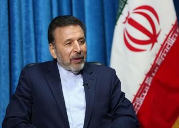 إيران تلوح بتقليص رابع لالتزاماتها بالاتفاق النووي