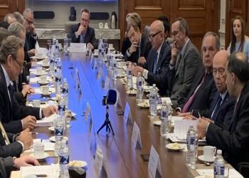 مجلس كويتي أمريكي لتعزيز العلاقات الاقتصادية بين البلدين