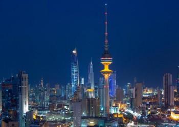 انكماش الناتج المحلي للكويت 1.3% بالربع الثاني 2019