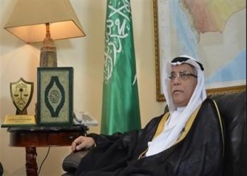 دبلوماسي سعودي: نبحث عن فرص حقيقية للاستثمار في السودان