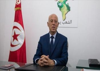 عودة الربيع العربي.. أمل أحيته انتخابات تونس