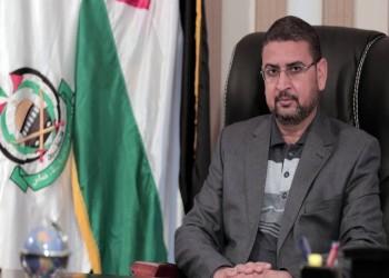 حماس تكشف تفاصيل صادمة عن تعذيب معتقليها في السعودية