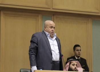 نائب أردني يناشد العاهل السعودي الإفراج عن معتقلين بالمملكة