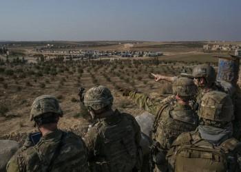 بـ200 جندي بسوريا.. أمريكا تخطط لمنح النفط للأكراد وحماية إسرائيل