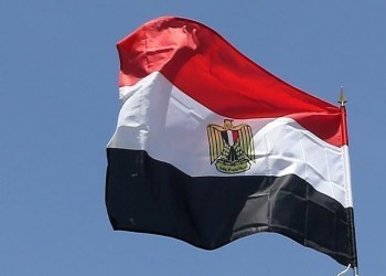 مصر.. ترميم مدينة أثرية تعود للعصر العثماني