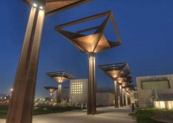 برنامج لتحليل الأخبار.. ابتكار قطري للوقاية من الدعاية