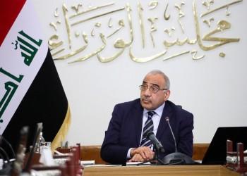 عبدالمهدي يستعد لإعلان نتيجة التحقيقات حول قتل متظاهرين بالعراق