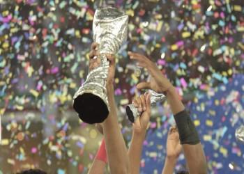 منافسة شرسة في خليجي 24 بين حاملي 18 لقبا للبطولة