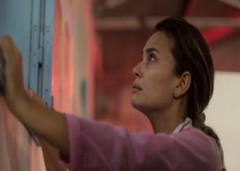 """الفيلم التونسي """"نورا تحلم"""" يفوز بالجائزة الكبرى لمهرجان بوردو"""