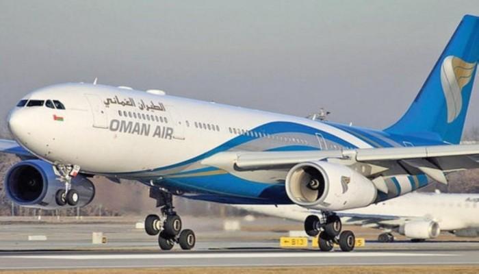 سلطنة عمان تدرس إنشاء شركة طيران جديدة