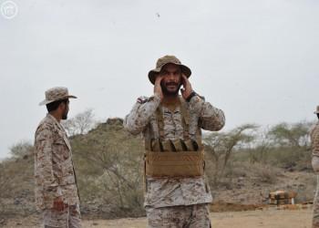 مقتل 6 جنود سعوديين بالحد الجنوبي و5 مدنيين باليمن