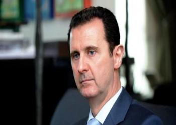 أول تصريح للأسد بعد الاتفاق الروسي التركي حول المنطقة الآمنة