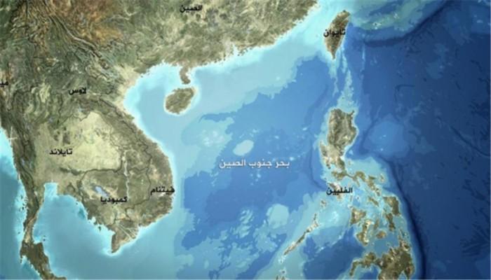 النزاع في بحر الصين الجنوبي يدفع دول آسيان للاستعداد لأسوء الاحتمالات