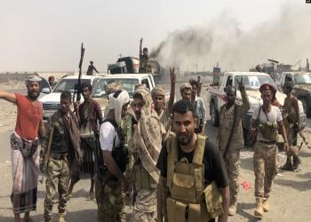 الحوثيون: حررنا 9 أسرى في عمليتي تبادل مع الجيش اليمني