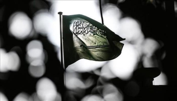 السعودية: الانتهاء من استقبال طلبات المستثمرين لإصدار صكوك سيادية