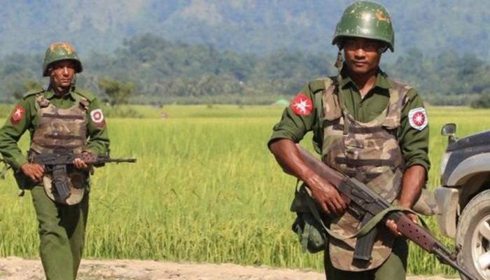 دعوة أممية لإحالة جرائم جيش ميانمار للجنائية الدولية