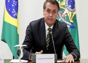 جولة خليجية لرئيس البرازيل اليميني.. والقدس أبرز الأسباب