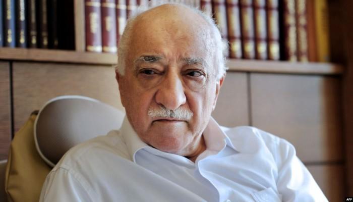 تركيا تلقي القبض على ابنة شقيق فتح الله غولن