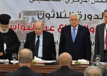 فلسطين: سلطة أم مقاومة؟