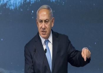 نتنياهو يعتزم زيادة الإنفاق العسكري لمواجهة تهديدات إيران