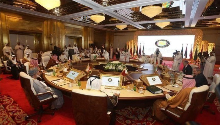 مجلس الدفاع الخليجي: أمن واستقرار دولنا كل لا يتجزأ