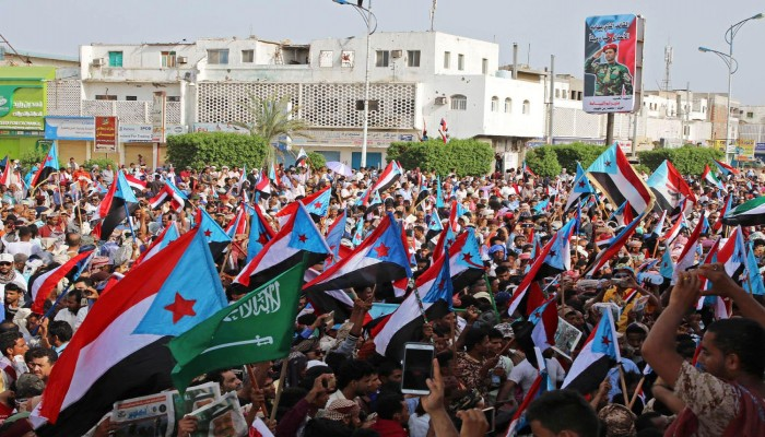 اتفاق الرياض..هل يمنع تعاظم النفوذ الجنوبي في اليمن؟