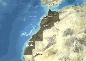 المغرب يرحب بقرار أممي بشأن الصحراء.. والبوليساريو تحتج