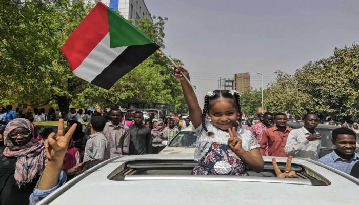 السودان يعلن التوافق مع المجتمع الدولي على إعادة تأهيل اقتصاده
