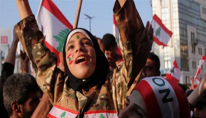 بريطانيا تدعم الجيش اللبناني بـ 25 مليون دولار