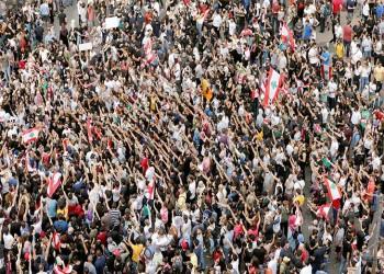هل يستطيع العامل الاقتصادي نقل لبنان إلى اللاطائفية السياسية؟