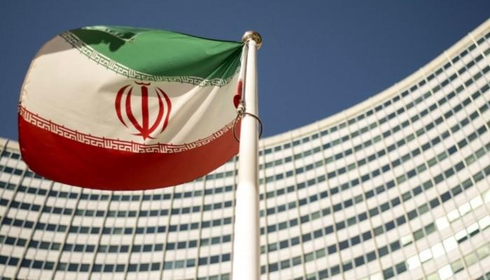 أمريكا: إيران أنفقت مليار دولار لدعم وكلائها الإرهابيين