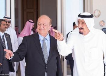 توقيع اتفاق الرياض الثلاثاء بحضور الملك سلمان وهادي