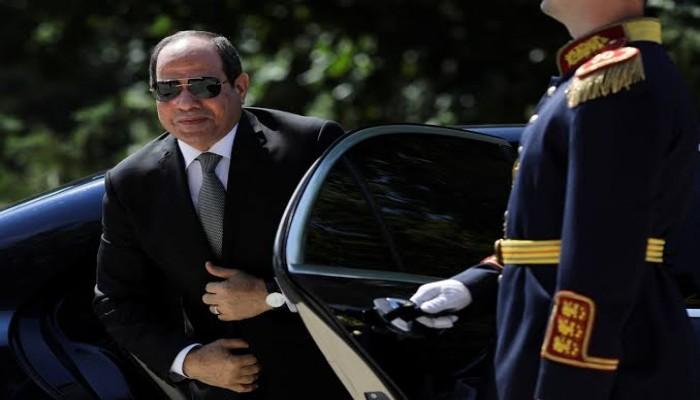 طرح شركات الجيش المصري بالبورصة.. البداية بمحطات الوقود