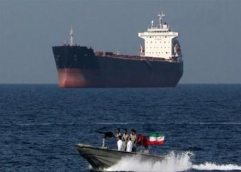 إيران: حماية مضيق هرمز حق سيادي للبلاد