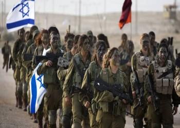 اعتقال ضابط بالجيش الإسرائيلي بتهم تحرش واغتصاب