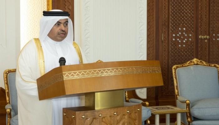 ارتفاع التبادل التجاري بين قطر وتركيا بنسبة 79%