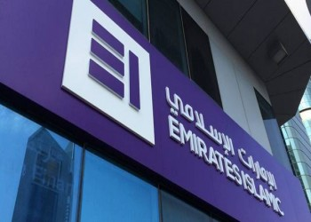 الإمارات والسعودية تستحوذان على ثلث أكبر 100 مصرف عربي