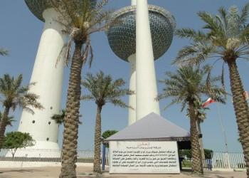 هدر 1.64 مليار دولار في المشروعات السياحية بالكويت
