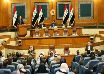 البرلمان العراقي يستهدف تعديل أكثر من 50 مادة دستورية