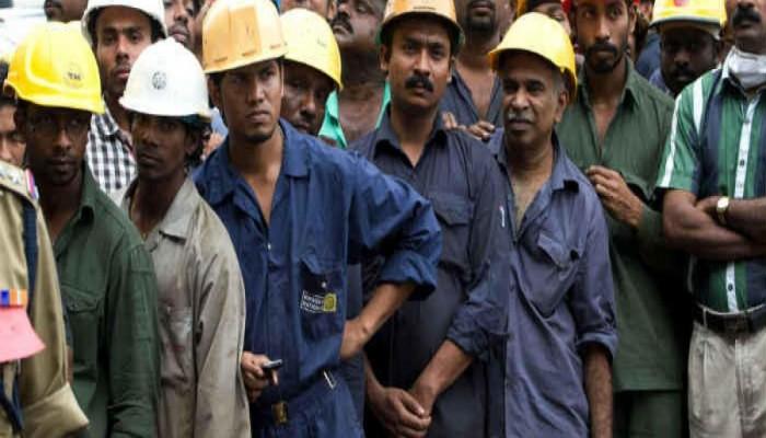 شروط مشددة لتحسين حياة العمال الوافدين بسلطنة عمان