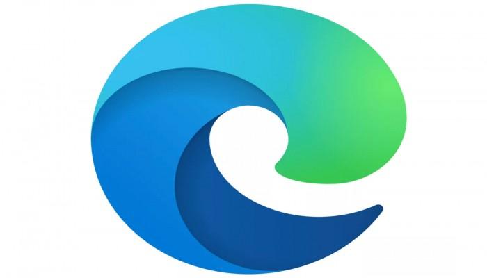 ميكروسوفت تغير شعار متصفحها إيدج لتمحو ذكريات إنترنت اكسبلورر السيئة